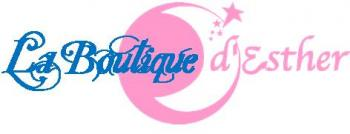 Logo boutique 1